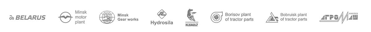 logo firm